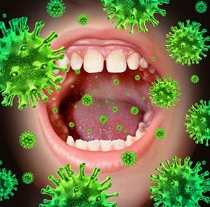 Vitamin D Immunsystem Abwehr