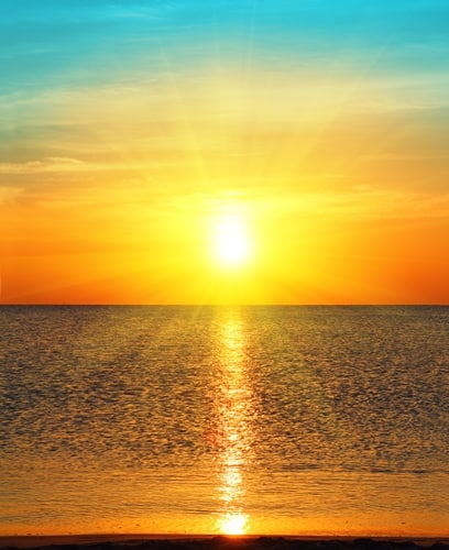 Sonnenvitamin D3 Sonnenstrahlung
